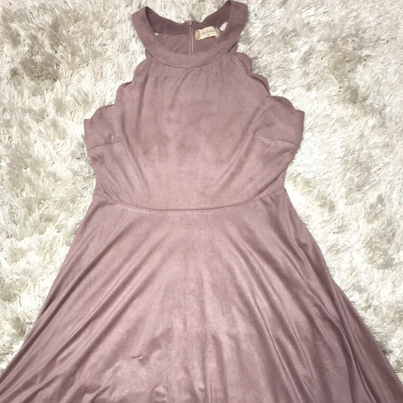 7d27220dd Altar d State Dresses